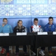2012 Grand Final Auckland Press Conference