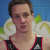 Alistair Brownlee Come Watch London
