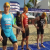 2016 Huatulco ITU World Cup - Elite Men's Highlights