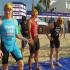 2016 Huatulco ITU World Cup - Elite Men's Highlights