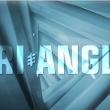 2013 Prerace Triangle WTS Hamburg