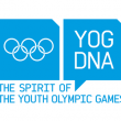 2010 Singapore YOG selection