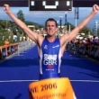 2006 Aquathlon World Champs - Men