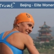 2007 Beijing World Cup - Women