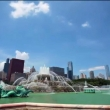2014 ITU World Triathlon Chicago ASICS Recap