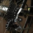 Training Tips - Keeping Your Bike Clean