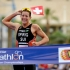 2012 Eilat ETU Triathlon European Championships - Junior and Elite Women's Highlights