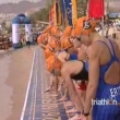 2007 Eilat World Cup - Women