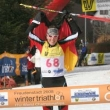 2008 Freudenstadt - Elite Women