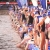 2011 Hamburg Age Group Video
