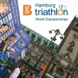 2007 Hamburg Athletes Registration