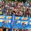 Hamburg Crowd Feature