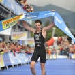 Alistair Brownlee Montage
