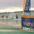 2008 Ishigaki World Cup - Women