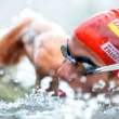 Triathlon Essentials 05: Swim Coordination
