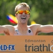 2012 Edmonton Elite Men Tricast