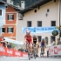 2013 Kitzbuehel Bike Course