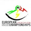 2008 Lisbon European Championships