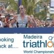 2004 Madeira World Championships Recap