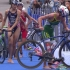 2016 Vattenfall World Triathlon Stockholm - Elite Women's Highlights