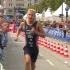 2016 ITU Triathlon Mixed Relay World Championships - Hamburg