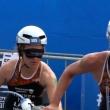 2016 Rotterdam Para Worlds Highlights
