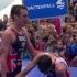 2016 Vattenfall World Triathlon Stockholm - Elite Men's Highlights