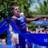 2013 Madrid WTS: Elite Men's Highlights