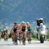 2013 World Triathlon Kitzbuehel - Elite Women Highlights