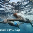 2007 Rhodes World Cup - Women