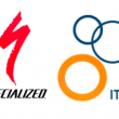 Specialized & ITU Partnership