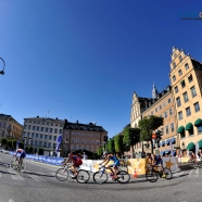 2014 Stockholm Register Now