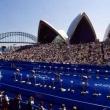 2010 Sydney Preview