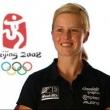 2008 Beijing Pre Race Interview - Debbie Tanner