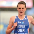 Video | London 2012 Olympic Games Contenders: Alistair Brownlee