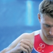 Video | London 2012 Olympic Games Contenders: Alexander Bryukhankov
