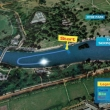 Video | London 2012 Olympic Games: The Course