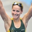 Video | London 2012 Olympic Games Contenders: Erin Densham