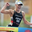 Video | London 2012 Olympic Games Contenders: Steffen Justus