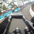 On Board Cam with Emma Moffatt - 2012 Mooloolaba World Cup