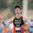 Video | London 2012 Olympic Games Contenders: Sven Riederer