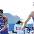 Video | London 2012 Olympic Games Contenders: Laurent Vidal & David Hauss