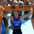 2008 Tiszaujvaros World Cup - Elite Women