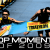Top Moments 2009 - Tongyeong Sprint