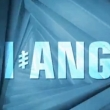 2013 Tri Angle - Kitzbuehel Post Race