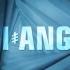 2013 Tri Angle - Kitzbuehel Pre Race