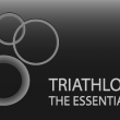 Triathlon Essentials 02: Swim Introduction