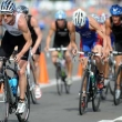 Triathlon Essentials 13: Bike Components