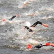 Triathlon Essentials 04: Swim Core