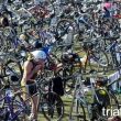 Triathlon Essentials 07: Transitions